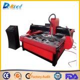 CNC Aluminum Plasma Cutter Machine Hyperterm 105A/125A für 20mm Metal Cutting