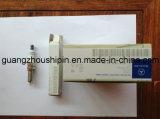 Z6s113320/004 159 64 spina di scintilla del motore a gas dell'iridio delle 03 automobili