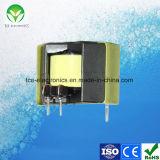 Transformateur électronique RM6 pour l'alimentation