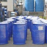 Citrate triéthylique de qualité (TEC) avec le numéro de CAS : 77-93-0
