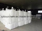 Bicarbonato de amónio para fins agrícolas como adubo CAS: 1066-33-7