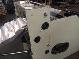 Rolo de papel de esterilização automática Máquina Cortadeira
