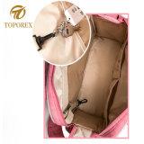 Borsa impermeabile alla moda del pannolino dei bagagli della mummia del sacchetto di Tote di Crossbody