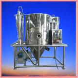 Sécheur de pulvérisation centrifuge haute vitesse/ séchage par pulvérisation liquide pour le séchage chimique de la machine