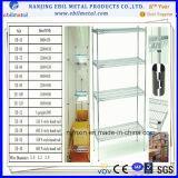 Полка товара Fashional стальная (EBIL-ZWJ)