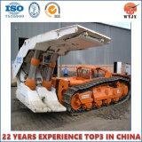 Grande contributo del cilindro idraulico ad uso di estrazione mineraria