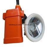 Добыча полезных ископаемых подземным LED Miner крышку лампы