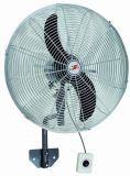 Industrielle Wand Fan/CE/SAA/Remote