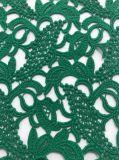 Кружева для платья и домашний текстиль