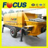Certifiée ISO 80 16.162Hbts r moteur diesel