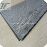 Interiore di legno di plastica della pavimentazione del vinile del PVC di Manufactury della fabbrica