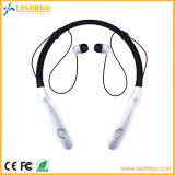 Distributore stereo delle cuffie avricolari di Bluetooth del Neckband di sport carente