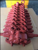Xe150 XE210 XE230 XE235 XE335 XE370 XE470 XCMG Pièces d'excavateur