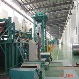riga/unità di sgrassamento elettrolitiche personalizzate 750 millimetri