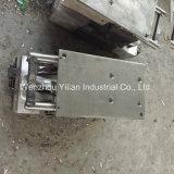 Neue Aluminium PU-Schuh-Form
