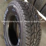 Mt, an, lt Car Tyres für Südostetc. Bereich Südamerika-