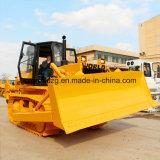 165 PS bis 320PS Traktor Bulldozer