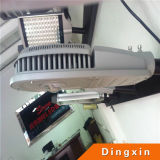 12V/24V 15W-120W iluminação LED solares