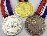 Het hete Eigen Embleem van het Gebruik van de Medaille van de Douane Eigen met het Verschepen van de Daling