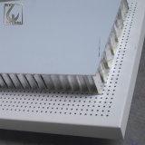 Profilo di alluminio personalizzato dell'espulsione per Windows di alluminio