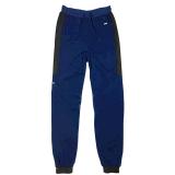 Pantaloni lunghi di usura di sport degli uomini del cotone