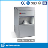 Ice Cube Machine-Ice Maker-Ice Maker Machine-Kitchenaid Ice maker