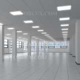Indoor Lighting를 위한 중단된 Square LED Panel Light Dali