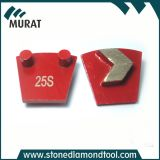 Металл Plug n идет Diamond Grinding Disc Tool для Werkmaster Grinder