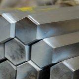 /Stainless van de Staaf van het Roestvrij staal ASTM Hexagon Staaf van de Hexuitdraai van het Staal (201, 304, 316L, 430)