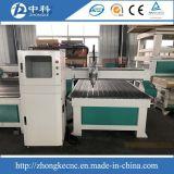 Venta caliente CNC máquina de grabado de madera