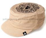 Высокое качество способа резвится шлем, крышка армии бейсбола