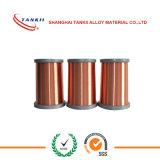 CuNi2合金/低温の暖房の銅のニッケルワイヤー