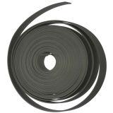 채워진 40% 청동색으로 만들어진 PTFE 고압 가이드 줄무늬