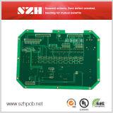 Fr4 1,6 mm 1 oz placa de circuito impresso