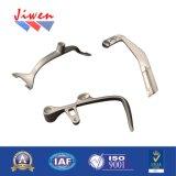 Hardware de los muebles del OEM del surtidor de China del bastidor de aluminio