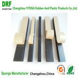 Gomma piuma dell'unità di elaborazione dell'isolamento termico per la gomma piuma di poliuretano del materiale da costruzione
