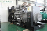 Perkins Generator Set per 20-2000kw