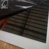 Kaltgewalztes Bq Oberflächen-überzogenes Ddq Edelstahl-Blatt Belüftung-