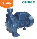 HP centrifuge élevée chaude de la pompe à eau de débit de la vente Cpm158 de chimpanzé 1