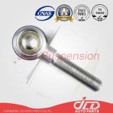 3874-99-322 laço Rod Extremidade para Vehicles japonês