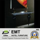 Hôtel de style art nouveau Table console (EMT-CA07)