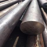Heet Verkopend Roestvrij staal om Staaf 201 Vrije Steekproef