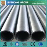 Tubulação de aço inoxidável de AISI 304