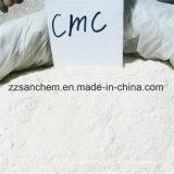 2017 Heet verkoop Carboxyl MethylCellulose/CMC voor de Rang van het Voedsel met Prijs