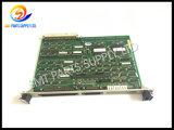 SMT Samsung Samsung Cp20 Io 널 J9800390A 본래 새로운 또는 사용하는