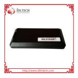 A gestão de activos de leitor de RFID ativa