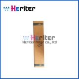 Elemento de filtro do petróleo hidráulico de Hc9600fcp16z Nuvem Corporation