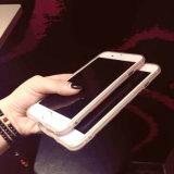 Cubierta del teléfono móvil de la aduana IMD para el iPhone