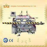 Auto máquina de trituração principal do entalhe dois (MXZ2070S) para o frame de porta
