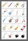 Qualitäts-Förderung Kurbelgehäuse-Belüftung Keychain für Geschenk (Y04278)